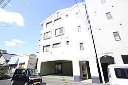 天神川駅 5.0万円