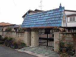 生駒台南 寺田邸