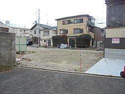 出町柳駅 3,880万円