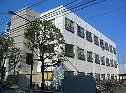 葛西臨海公園駅 4.3万円