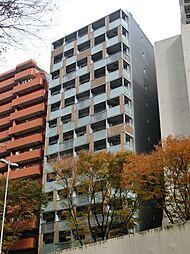 ZOOM都庁前の画像