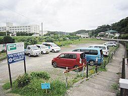 逗子駅 0.5万円