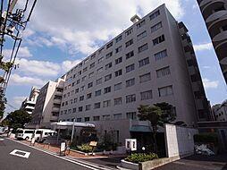 千代田区二番町