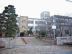 柳本小学校