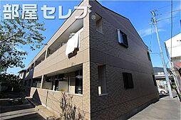 妙音通駅 6.0万円