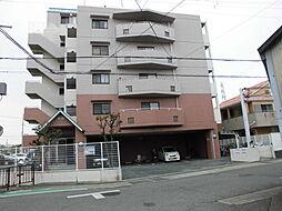 ボナール有堀[305号室]の外観