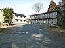 その他,1K,面積23.1m2,賃料2.3万円,JR常磐線 赤塚駅 4km,,茨城県水戸市文京