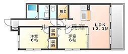 舞子駅 7.8万円
