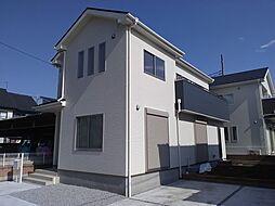 駒形駅 2,690万円