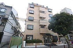 関目駅 1.3万円