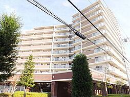 堺市南区三原台1丁