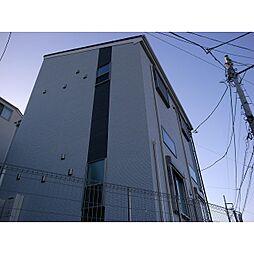 グランカーサ横浜