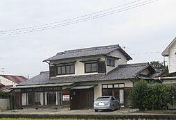 倉敷市西田
