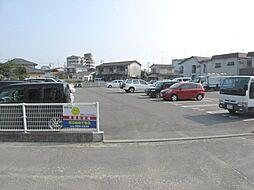 日の出上町 0.4万円