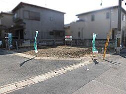京都市伏見区醍醐和泉町