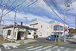 グランドソレイユ(アキヤマ)[201号室]の外観