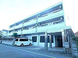 西高島平駅 6.1万円
