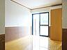 その他,2LDK,面積53m2,賃料4.9万円,JR常磐線 岩間駅 徒歩15分,,茨城県笠間市吉岡