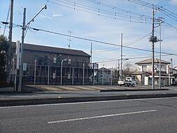 東松山市六反町