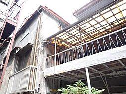 東武東上線 大山駅 徒歩18分