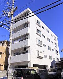 松山市駅駅 5.9万円