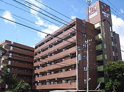 福井駅 2.0万円