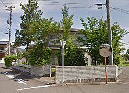 福島市町庭坂字一本杉