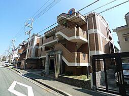 土山駅 4.3万円