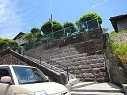 鹿児島市坂元町