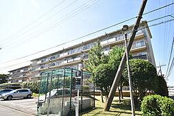 鶴ヶ峰駅 5.2万円