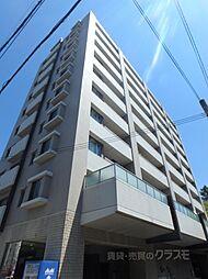 NCA夕陽ヶ丘[7階]の外観
