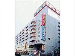 町屋駅 4.6万円