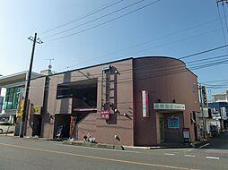 飯田町N・Sビル