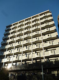 東京都港区三田1丁目の賃貸マンションの画像