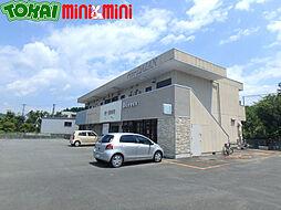 JR紀勢本線 相可駅 徒歩7分の賃貸アパート