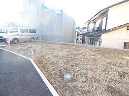 横浜市中区本牧荒井