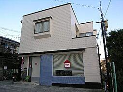 熊本学園大学入口バス停 2.5万円