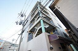加島駅 2.4万円