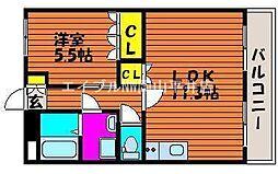 高島駅 5.3万円