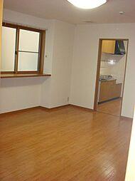 たんぽぽコーポ高松A[102号室]の外観