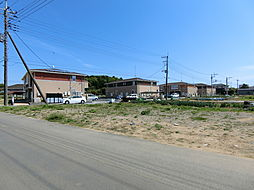 千葉市緑区刈田子町