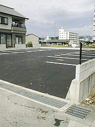 松山市生石町
