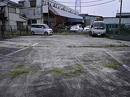 六町駅 1.2万円