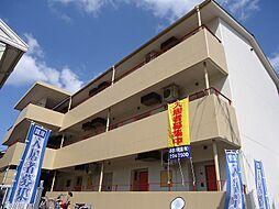 大学駅 3.2万円