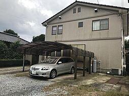 一戸建て(京成臼井駅からバス利用、161.73m²、1,350万円)