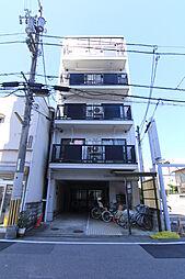 大手町駅前駅 4.2万円