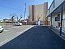 駐車場,2DK,面積39.6m2,賃料5.0万円,JR常磐線 水戸駅 徒歩33分,,茨城県水戸市千波町486番地