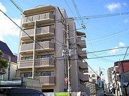 アヴニールイノウエ2[2階]の外観