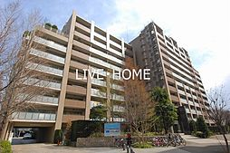 西荻窪駅 15.1万円