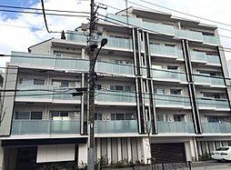学芸大学駅 26.0万円